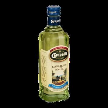 Carapelli Olive Oil Extra Light