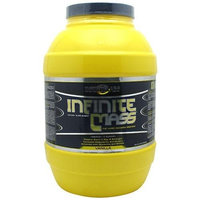 Infinite Labs INFINITE MASS VANILLA, 6..2 Pound