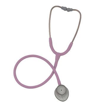 Littmann Lightweight II S.E. Stethoscope