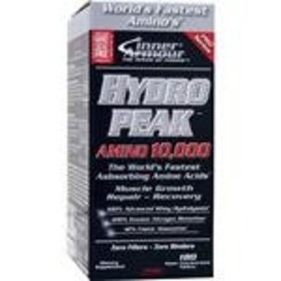 Inner Armour Hydro Peak - Amino 10,000