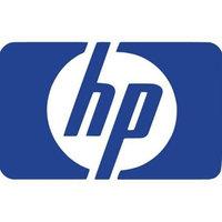 HP Non Smartbuy RP5800 POS I52400 3.4G 8GB 250GB DVD FREEDOS