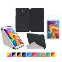 roocase Galaxy Tab 4 7.0