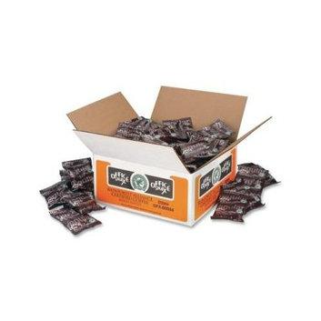 Office Snax 100% Pure Arabica Coffee