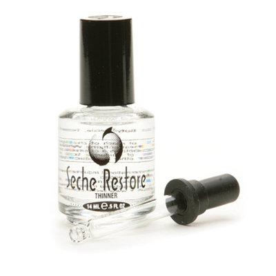 Seche Restore Restoration Thinner