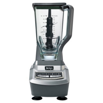 Euro-Pro Ninja BL740 Blender with Single Serve Cup
