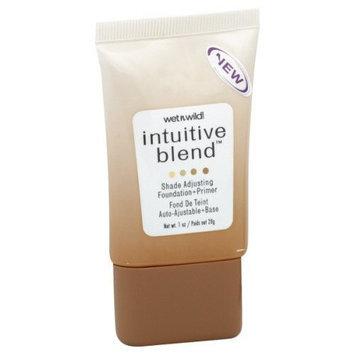 Wet n Wild Wet 'n' Wild Intuitive Blend 177 Medium (3-pack)