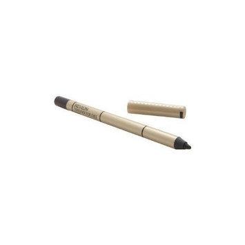 Revlon Timeliner Eyeliner Pencil