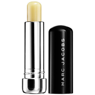 Marc Jacobs Beauty Lip Lock Moisture Balm 10 Makeout 0.15 oz