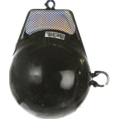 Danielson Vinyl Coated Downrigger Weights - THE DANIELSON COMPANY