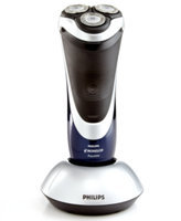 Philips Norelco Powertouch Cordless Razor with Aquatec