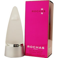 Rochas Man Eau De Toilette Spray