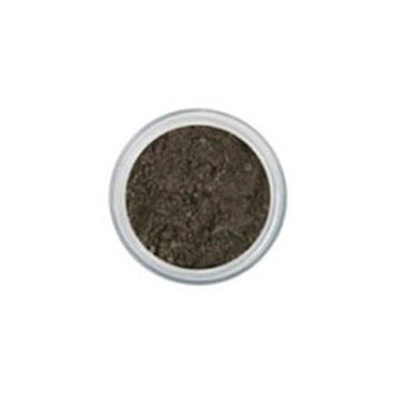 Just BrowZen Blonde Larenim Mineral Makeup 1 g Powder