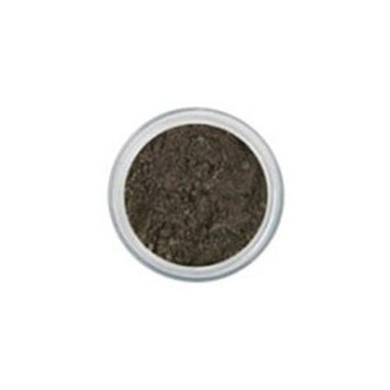 Just BrowZen Light Brown Larenim Mineral Makeup 1 g Powder