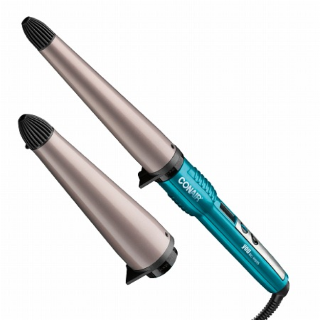 Conair YOU Curl/Big Waves Wand Combo Pack