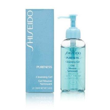 Shiseido Pureness Cleansing Gel