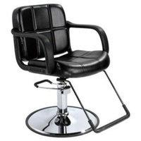 Bestsalon Hydraulic Barber Chair Styling Salon Beauty Equipment