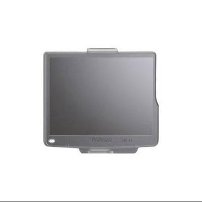 Nikon BM-11 LCD Monitor Cover for the D7000 Digital SLR Camera