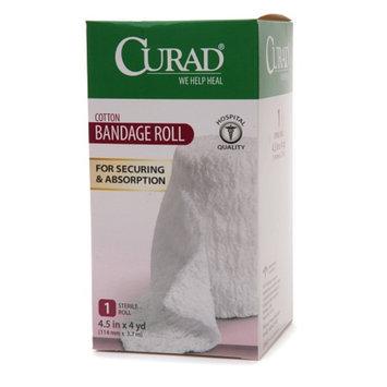 Curad Bandage Roll