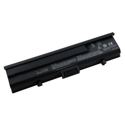 Superb Choice CT-DL1330LH-1F 6-cell Laptop Battery for Dell XPS M1330 and Inspiron 13 Laptop WR050 3
