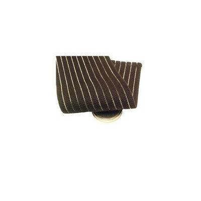 Therion Magnetics TM675 Super Neodymium Therapy Magnet