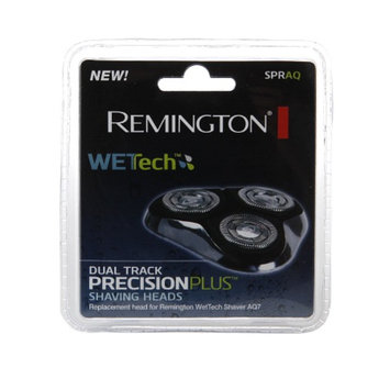 Remington WeTech SPRAQ Head & Cutter Rotary Shaver Replacement