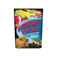 Fm Browns Sons Inc Fm Brown's SBN44590 Guinea Pig Extreme Trail Mix Treat, 4-Ounce