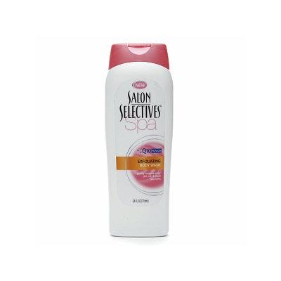 Salon Selectives Spa Body Wash