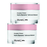 Murad Age Reform Hydrate for Hope