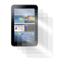 Current's Tackle Screen Protector for Samsung Galaxy Tab 2 7.0