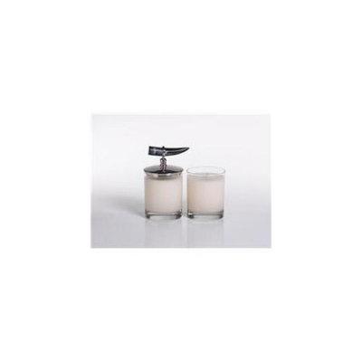 Zodax Barclay Butera Casablanca Candle Jar Set