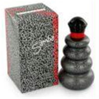 SAMBA by Perfumers Workshop Eau De Toilette Spray 3.4 oz