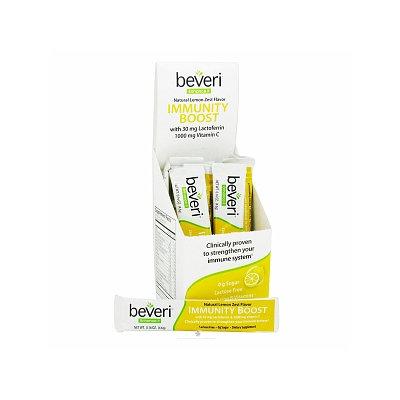 beveri Immunity Boost Stick Packs