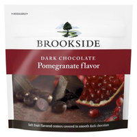 Hershey's Brookside Dark Chocolate Pomegranate 3 oz
