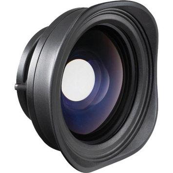 SeaLife SL975 Underwater Fisheye Wide Angle Lens Includes Lens Dock