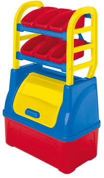 American Plastic Toys Inc American Plastic Toys Toy Organizer - AMERICAN PLASTIC TOYS, INC.