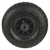 DAYTON HV640611001000G Wheel Pneumatic