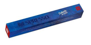 Nespresso Cafecito de Cuba