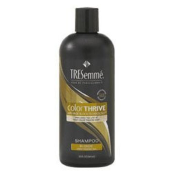 TRESemmé Shampoo Color Thrive