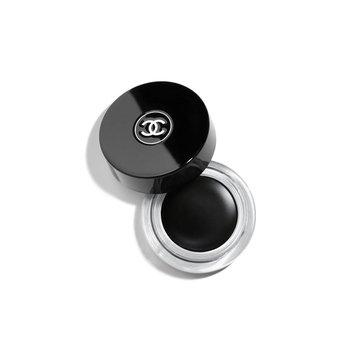 CHANEL Calligraphie De Chanel Longwear Intense Cream Eyeliner