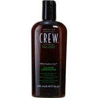 American Crew Tea Tree Calming Conditioner 8.45 oz