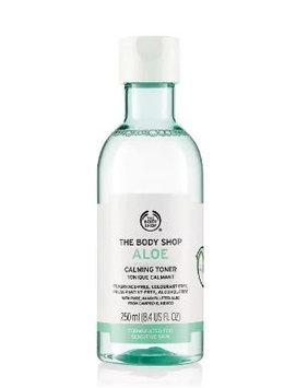 THE BODY SHOP® Aloe Calming Toner