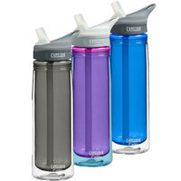 Camelbak® Eddy® Insulated Water Bottles