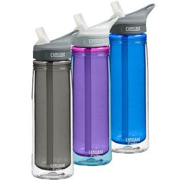 Camelbak® Eddy® Insulated Water Bottles