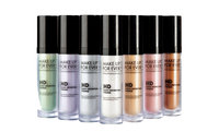 MAKE UP FOR EVER HD Microperfecting Primer