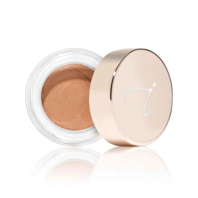 jane iredale Smooth Affair™ for Eyes