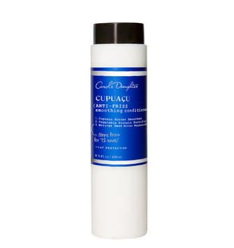 Carol's Daughter Cupuaçu Anti-Frizz Smoothing Hair Conditioner