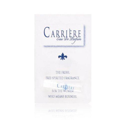 Carriere by Gendarme for Women