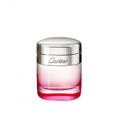 Cartier Baiser Vole Lys Rose Eau De Toilette - Size: 30ml