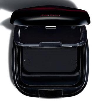 Shiseido Perfect Smoothing Compact Foundation Case