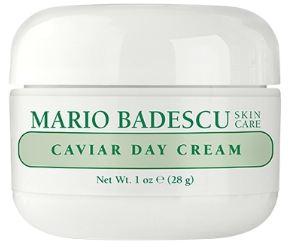 Mario Badescu Caviar Day Cream